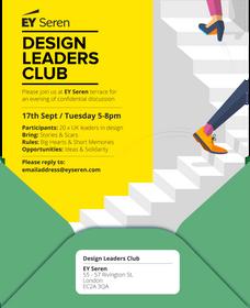 Design-Leader-Event-Invite_v3.png