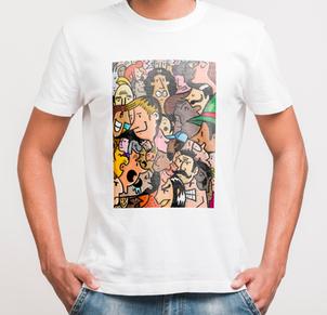 Faces-mockup-white-t-shirt.png