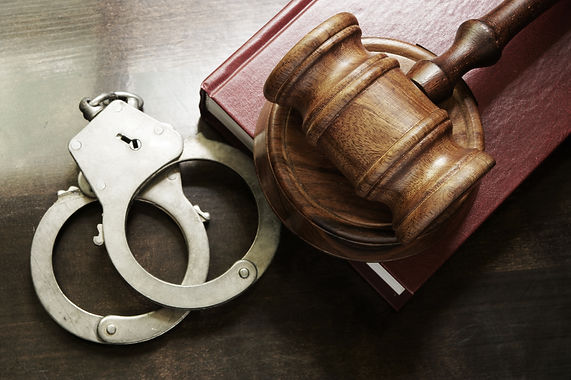 Criminal Defence Lawyer in Surrey BC Canada