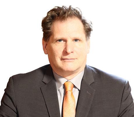 Paul E Briggs