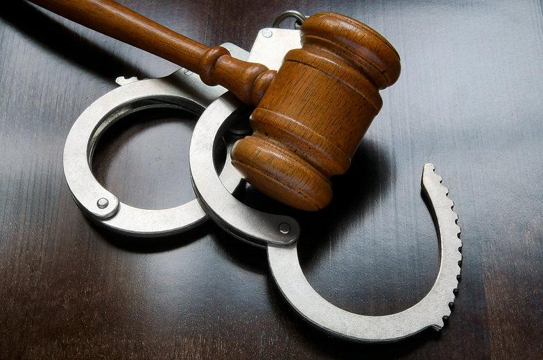 Surrey Criminal defence lawyer