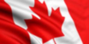 Flag Of Canada.jpg
