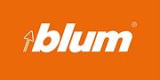 Blum_brandboxmin_2 copy.png