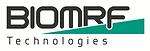 Biomrf logo SRL tiff.tif