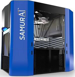 Machinex 4.png