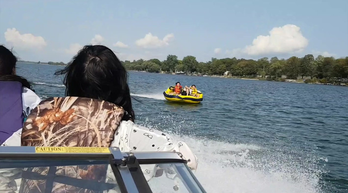 Boating&Tubing.mp4