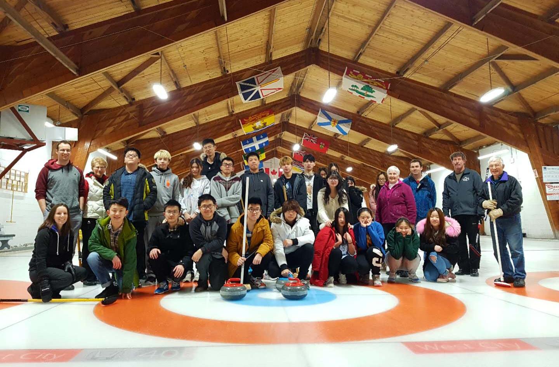 Curling.jpeg