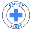 139-1393468_safety-first-png-download-sa