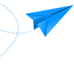 paper-airplane-png-hd-airplane-20with-20