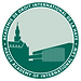 Logo_Hague_Academy_of_International_Law.