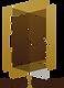 EULL-logo.png
