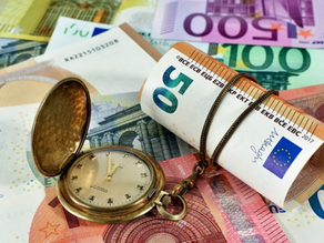 The fate of 132 intra-EU bilateral investment treaties: More or less (legal) certainty?