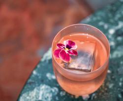 cocktail mezcal