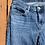 Thumbnail: Mid Rise Jeans