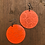Thumbnail: Mirror Earrings