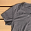 Thumbnail: Raw Edge T-Shirt