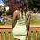Thumbnail: Walk With Me Mini Dress