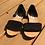 Thumbnail: Open Toe Flats