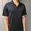 Thumbnail: Golf Polo Shirt
