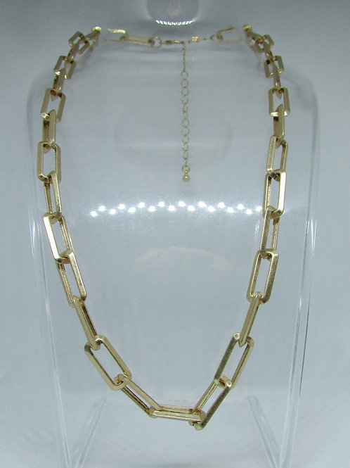 Gotta Have It Necklace
