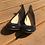 Thumbnail: Ballet Flats