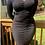 Thumbnail: Dominique Midi Dress