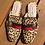 Thumbnail: Cheetah Mules