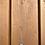 Thumbnail: Tree Necklace