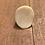 Thumbnail: Ivory Ring