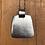 Thumbnail: Sliver Brushed Necklace