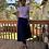 Thumbnail: Side Slit Pants
