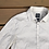 Thumbnail: Micro Stripe Button Up