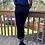 Thumbnail: Pencil Midi Skirt