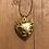 Thumbnail: Heart Necklace