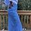 Thumbnail: Silky Midi Skirt