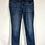 Thumbnail: Cropped Skinny Jean