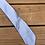Thumbnail: Textured Tie
