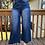 Thumbnail: Wide Leg Jeans