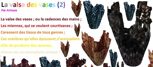La valse des vases (2).png