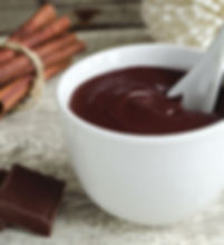 soin au chocolat.jpg