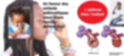 ASTHME3.jpg
