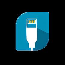 mactelecom - avatar - transparent.png