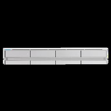 UNVR-4_Front_953ab255-77da-40ca-b3d5-e4b