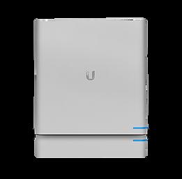 UCK-G2-PLUS_Front.webp
