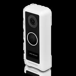 UVC-G4-Doorbell_Top_Angle_2bb9c38c-0541-