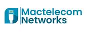 mactelecom - banner website.png