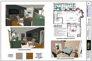 Sample layout page 6.png