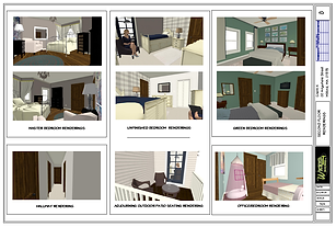 Sample layout page 8.png