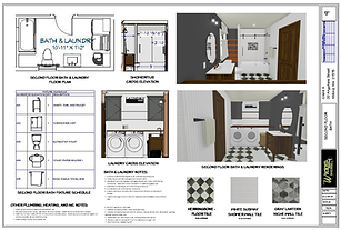 Sample layout page 9.png