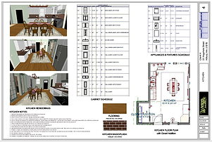 Sample layout page 4.png